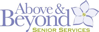 Above and Beyon Senior Services