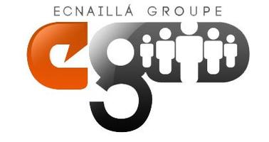Ecnaillá Groupe Launch Meet & Greet/Networking Event