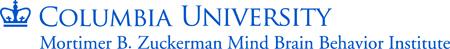 zuckerman institute logo