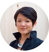 Regina Sheung