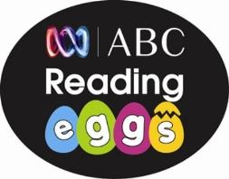 Enfield ABC Reading Eggs / Eggspress Workshop