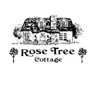 Rose Tree Cottage Logo