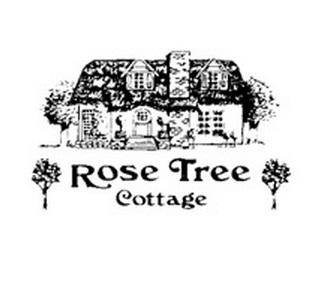 Rose Tree Cottage Logo