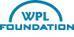 Whittier Public Library Foundation Logo