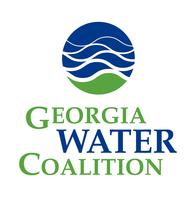 Georgia Water Coalition Spring Partner Meeting