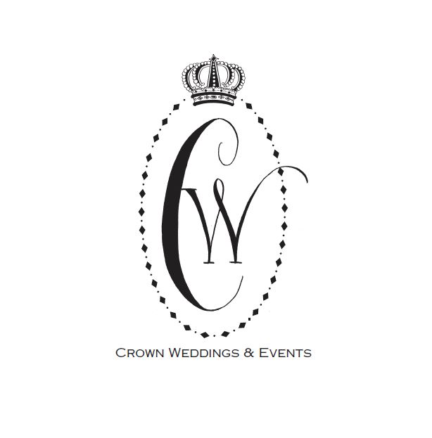 CROWN WEDDINGS & EVENTS