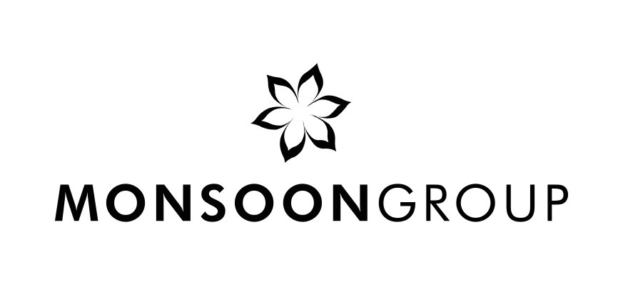 MONSOON GROUP CATERING