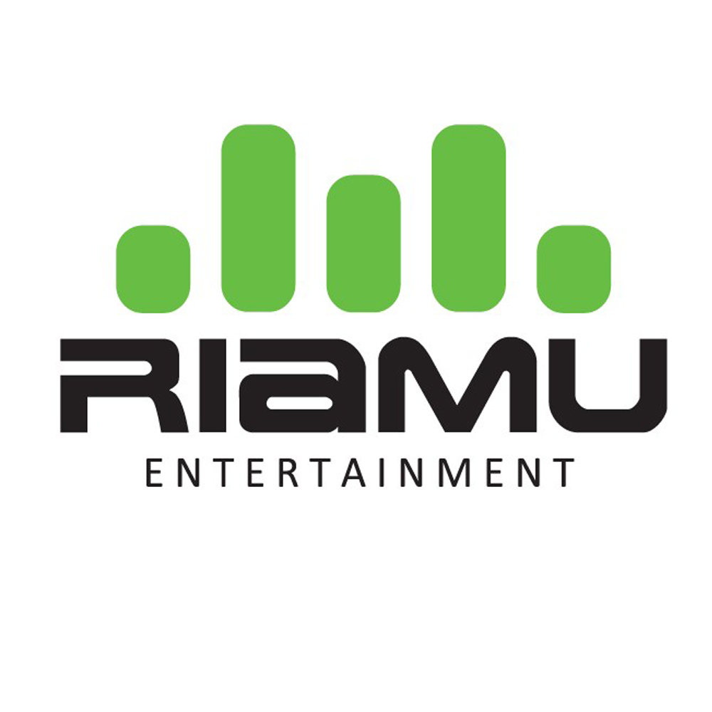 RIAMU ENTERTAINMENT