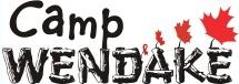 Camp Wendake