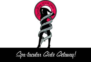 DnA Spa-tacular One Day Girls Getaway- Greenport, NY