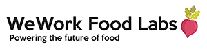 WeWork Food Labs Logo