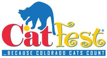 Dumb Friends League CatFest 2013 VOLUNTEER SIGN UP - July 13th,...