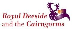 Royal Deeside Tourism Networking Evening