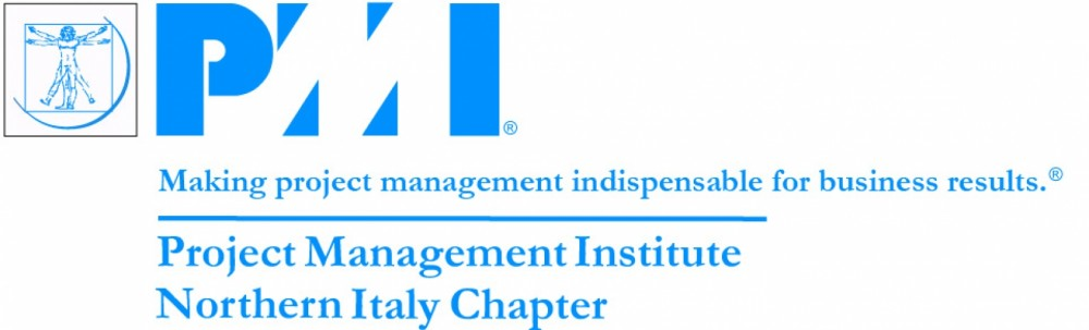PMI Northern Italy Chapter