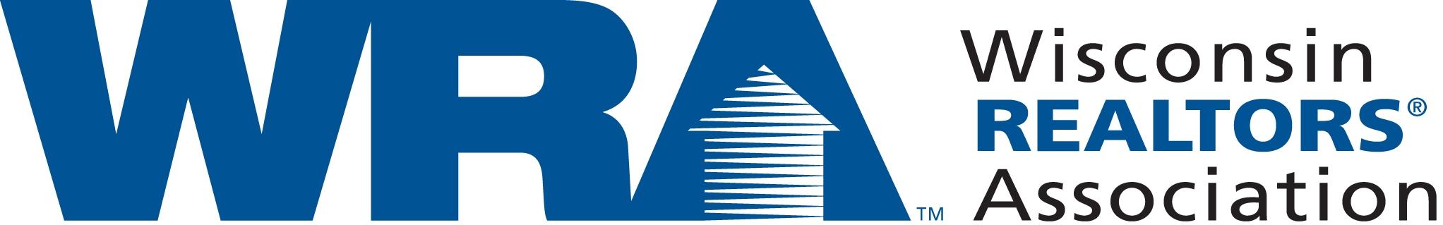 WRA Logo