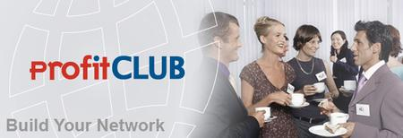 Portland Area ProfitCLUB - 4th Wednesday of Each Month