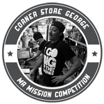 Corner Store George