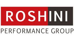 Roshini Logo