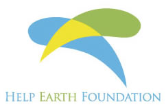 Help Earth Foundation