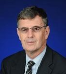 Professor Bruce Clarkson