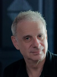 James Gleick 3