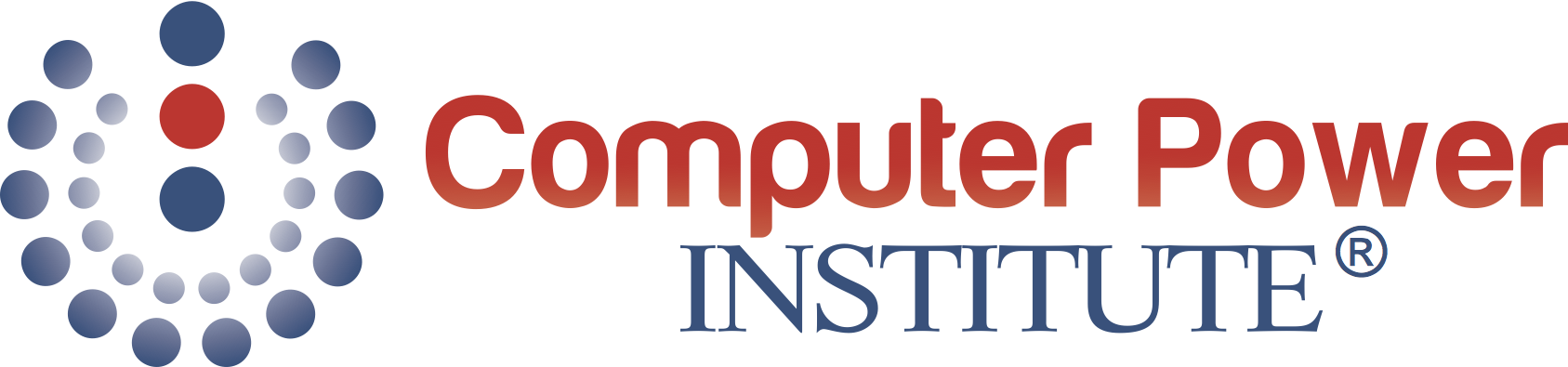 Computer Power Institute