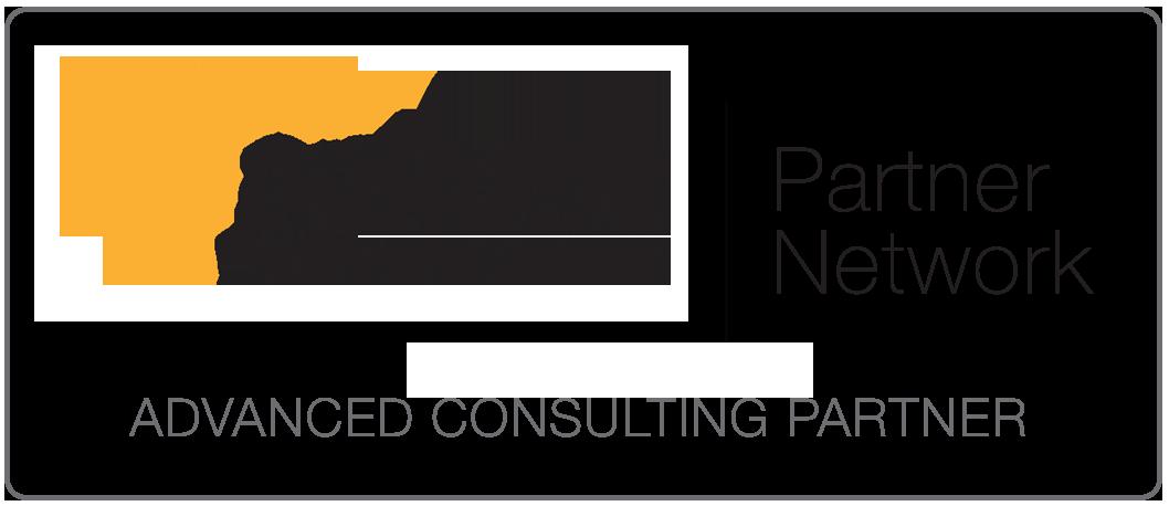 AWS Advance Partner
