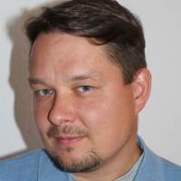 Denis Batalov, Amazon Web Services