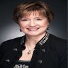 She is a leading authority on leadership for a more productive workforce. She has educated managers with her proven leadership systems in companies such as Motorola, Coca-Cola Enterprises, Panasonic, and BYD America. Over 85% of the organizations who hire her, invite her back for repeat engagements.