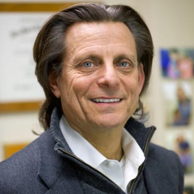 Dr. Alan Sherr