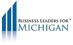 Business Leaders For Michigan