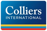 Colliers West Michigan