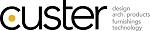 Custer, Inc.