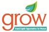 Grand Rapids Opportunities for Women