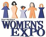 West Michigan Women's Expo
