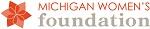 Michigan Women's Foundation