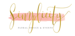 Simplicity Floral Design & Events