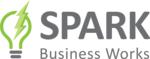 SPARK Business Works