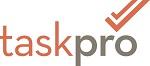 TaskPro