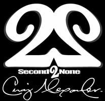 "Craig ""C.A."" Alexander 