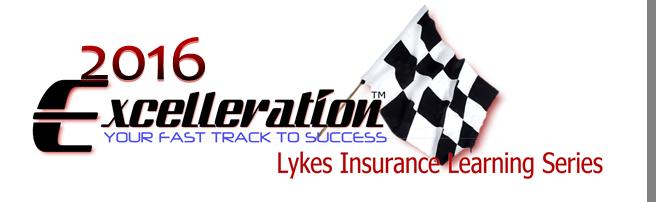 2016 Excelleration logo
