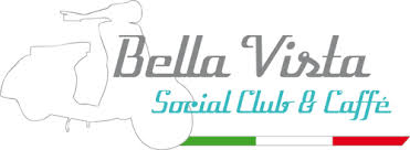 bella vista social club & caffe