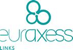 Euraxess Links USA