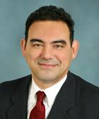 Samir Elamrani