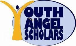 Youth Angel Scholars Inc. 3rd Annual Induction Ceremony &...