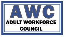 STEM Council logo