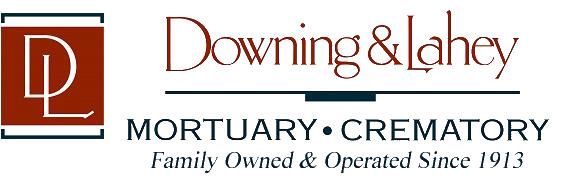 Downing & Lahey