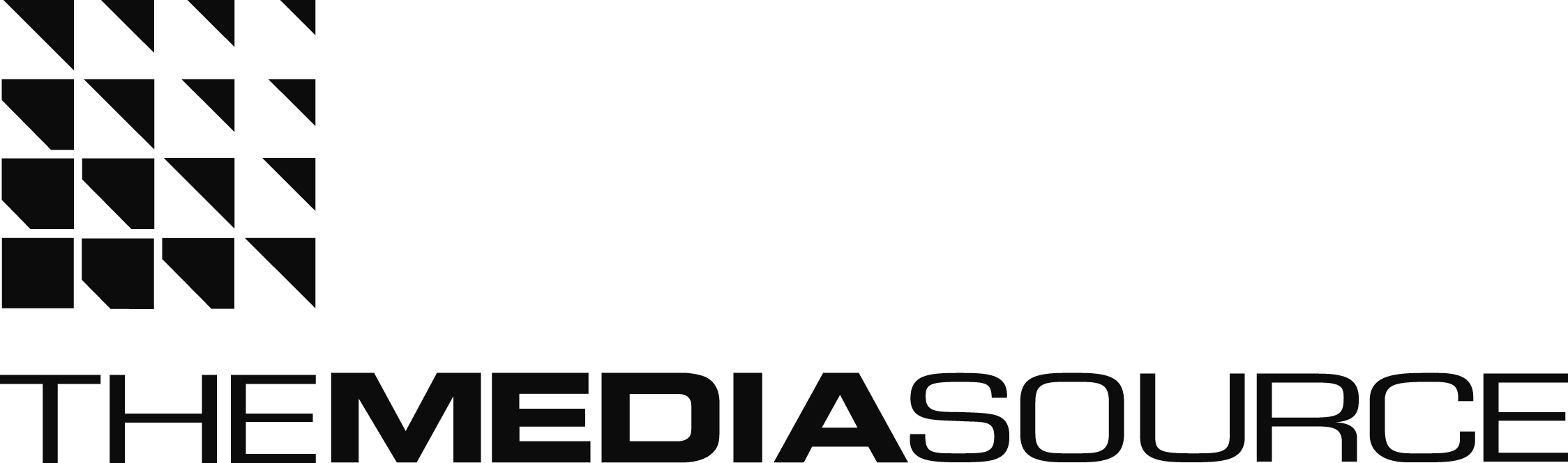 The Media Source