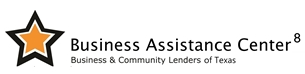 BCL Business Assistance Center #8