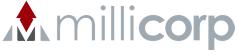 Millicorp